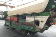 Guaresi tipo G-89/93 - anno 1996