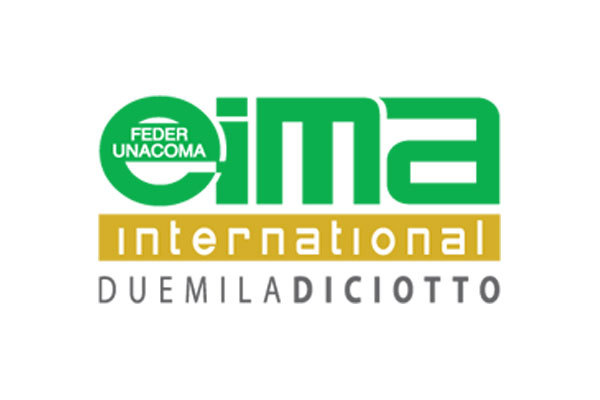 guaresi-fiera-eima-2018